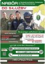 Nabór do służby przygotowawczej w Nadodrzańskim Oddziale Straży Granicznej