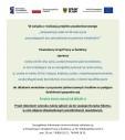 Ogłoszenie RPO - działalność gospodarcza.jpg
